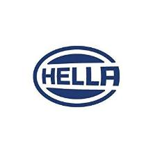 Hella Wiper Blades Price List in India on 24 Oct 2020 | Buy