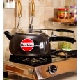 Hawkins Contura HA Pressure Cooker- 5Ltrs