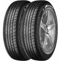Jk Tyre Steel King Radial Set Of 2 4 Wheeler Tyre 7 00 15 Tube