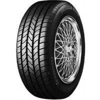 Bridgestone Tyres Price List in India on 10 Sep 2019