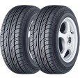 Falken AZENIS PT722 (Set of 2) 4 Wheeler Tyre(225/55R16, Tube Less)