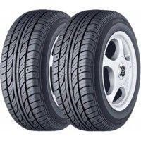 Falken Tyres Price List In India On 06 Aug 2019 Pricedekho Com