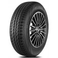Apollo Amazer 4 Wheeler Tyre
