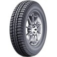 Apollo Amazer 3G Tubeless 4 Wheeler Tyre(155/80R13, Tube Less)
