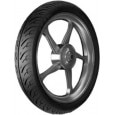 CEAT Secura Zoom Tube Tyre
