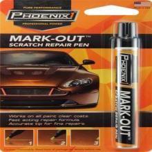 Phoenix 1 Scratch Remover Liquid(30 g)