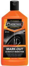 Phoenix Scratch Remover Paint(295 ml)