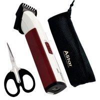 Astar Pro Grooming nsk216_005 Trimmer For Men (Brwon)
