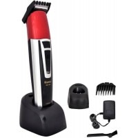 Kemei High Precision Hair Beard km-1006 Trimmer For Men