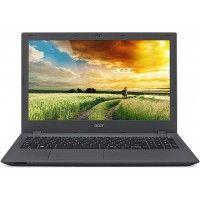 Acer E5-573 Notebook (Core i3 4th Generation-4GB-1TB - 39.62cm (15.6)-Windows 8.1SL)(Black)(NX.mvhsi.026)