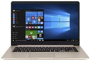 Asus VivoBook 15 X510UN-EJ328T 15.6-inch Laptop (8th Gen i5-8250U/8GB/1TB/Windows 10/2 Graphics)