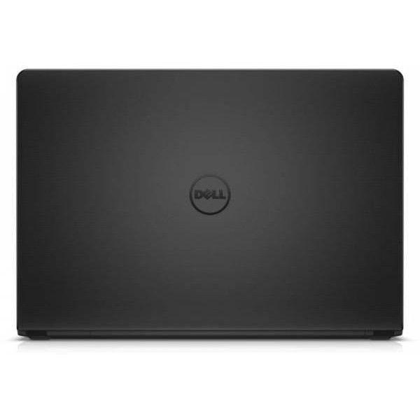 Dell Inspiron 5555 (Z566120HIN9) (AMD APU A10-8700P/8GB/1TB/Win10/15 6  Inches/2GB Graph) Black
