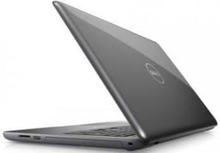 d35e48618c9 Dell Inspiron 15 5567 15.6-inch Laptop (Core i3 6th Gen 4 GB 1 TB ...