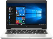 HP ProBook Core i3 8th Gen - (4 GB/1 TB HDD/Windows 10 Pro) 440 G6 Laptop(14 inch, Grey, 1.6 kg)