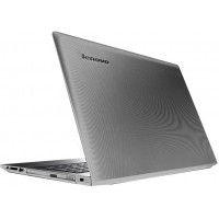 Lenovo Z580 (59-347567) (Corei3 3rd Gen / 4GB / 500GB / 15.6 Inches / Win8) Laptop