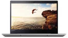 Lenovo IdeaPad 320 Slim - i5 Win 10 8GB 1TB HDD (Mineral Grey)(81BN004GIN)
