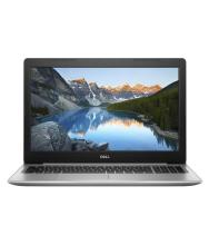 Dell Inspiron 5570 (Core i5-8th gen/8G Ram/2TB HDD/15.6