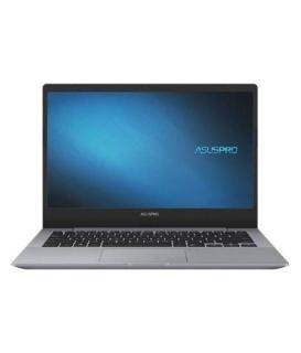 ASUS Business NB P5440FA-7812P I714FHD / i7-8565 / UMA / 8GB / 1TB+256SATA / WIN10 pro / No ODD / Dual AC /BT4.2 / 1y W / FP / TPM / NO Bag