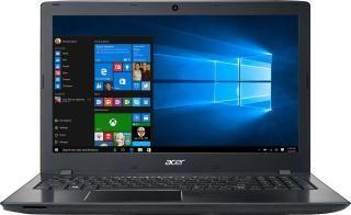 Acer Aspire E 15 (Core i5-7th Gen/8GB/1TB/Win 10 Home/2GB Graph/15.6 Inches) E5-575G Laptop Black