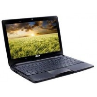 acer aspire one d257 driver pack