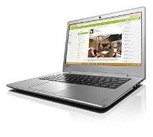 2017 Lenovo IdeaPad 14 Full HD IPS Anti Glare LED-backlit Laptop PC, Intel  Core i7-6500U 2 5 GHz, 8GB DDR4 RAM, 256GB SSD, Backlit Keyboard, AMD