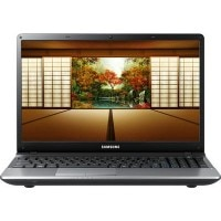 SAMSUNG NP300E5Z-A0PIN WINDOWS VISTA DRIVER