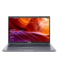 ASUS VivoBook 15 X509 ( Core i3- 7th Gen/4 GB/1TB 5400rpm HDD/ 15.6