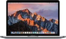 Apple MacBook Pro MPXT2HN/A (Core i5 7th Gen/8GB/256GB SSD/Mac OS Sierra/13.3 inch) Space Grey