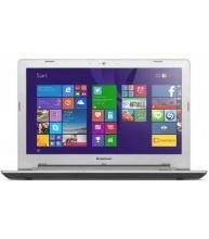Lenovo Ideapad Z51-70 (80K600VWIN) Laptop (Core i5 5th Gen/8 GB/1 TB/Windows 10/4 GB)