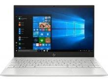 HP Envy 13-aq1014tu (8JU80PA) Laptop (Core i5 10th Gen/8 GB/256 GB SSD/Windows 10)