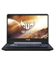 ASUS TUF Gaming FX505GT 15.6