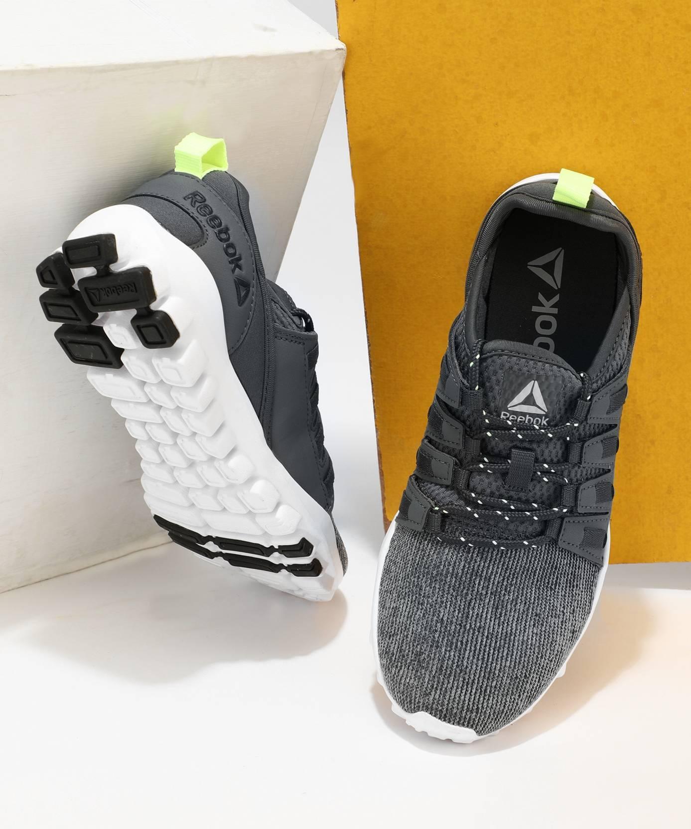 reebok shoes ka price