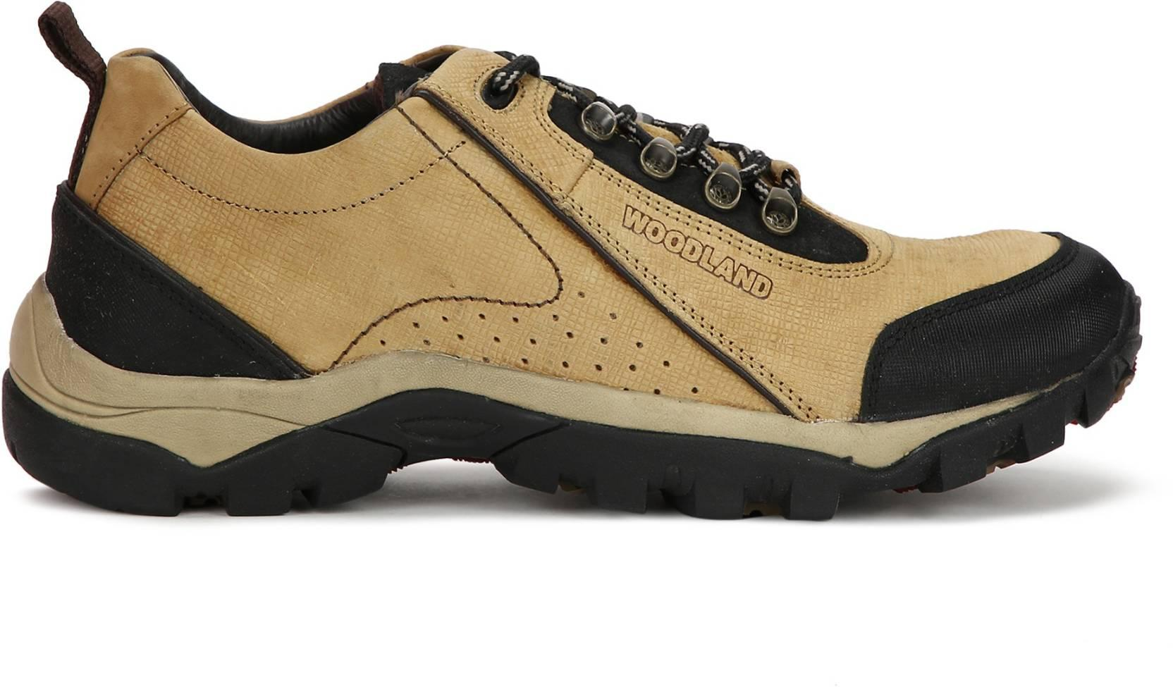 Outdoors For Men(Brown)