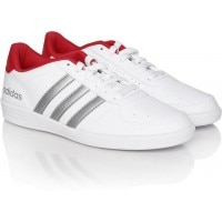 Adidas Shoes 2017 Price