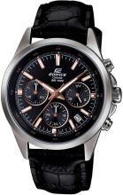 Casio EFR-527L-1AVUDF Edifice Analog Watch - For Men
