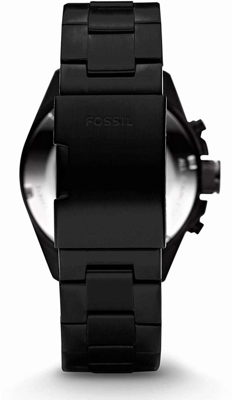 FossilCH2601 DECKER Analog Watch - For Men