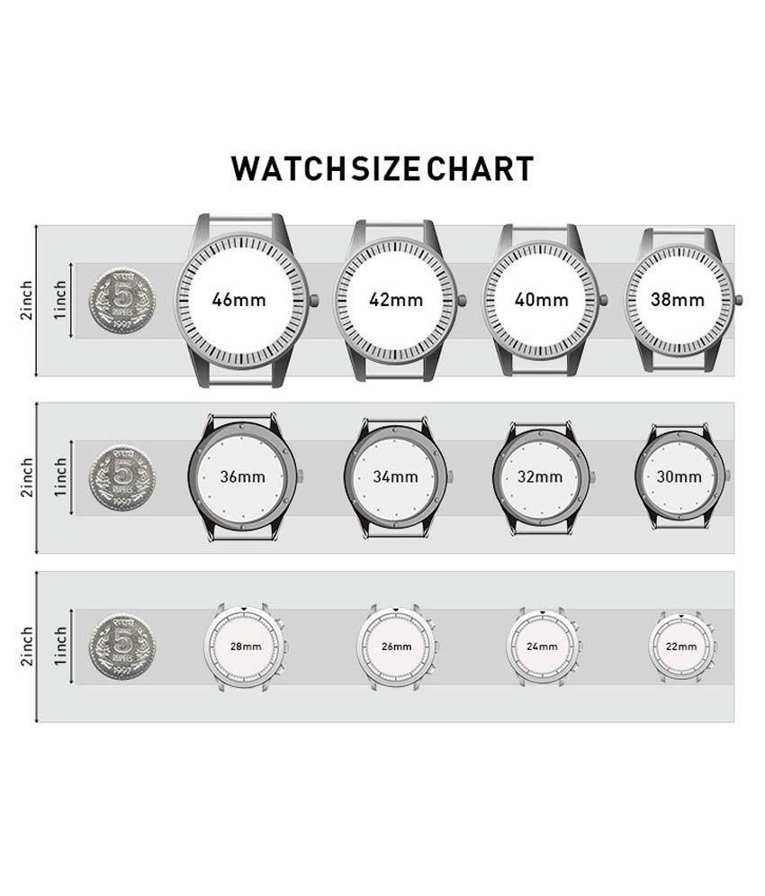 Casio EX173 Men's Watch