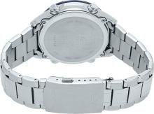 Casio EX419 Edifice Analog-Digital Watch - For Men