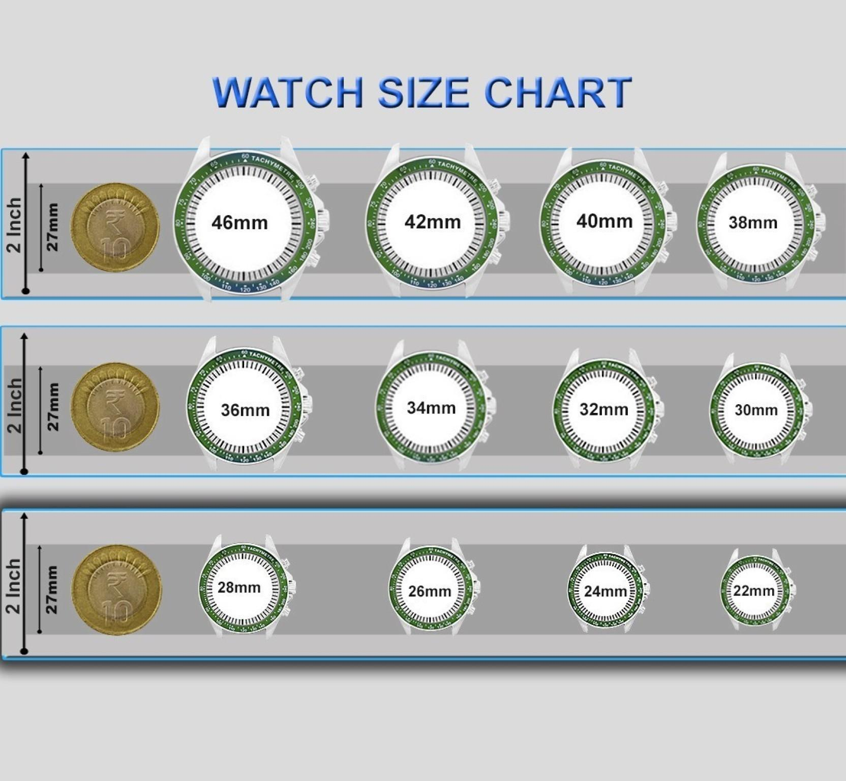 Giordano P2056-77 Watch - For Women