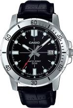 Casio A1371 Enticer Men's Analog Watch - For Men