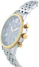 Titan 1734BM01 Neo Analog Watch - For Men