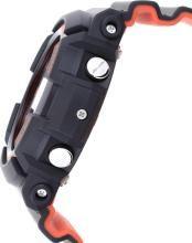Casio G921 G-Shock Analog-Digital Watch - For Men