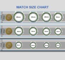 Casio A777 Enticer Men Analog Watch - For Men