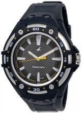 Fastrack 9332pp06 Analog Watch - For Men