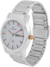 MaximaO-46910CMGI Analog Watch - For Men