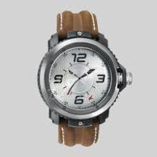 Fastrack NG38017PL02CJ Analog Watch - For Men