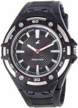Fastrack NE9332PP02 CASUAL Analog Watch - For Men