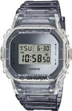 Casio G949 G-Shock Digital Watch - For Men