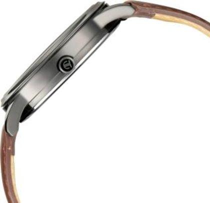 Titan 1836NL04 Analog Watch - For Men