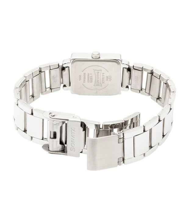 Watches Price in India   Watches Price List on 09 Sep 2019